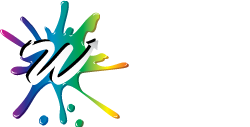 Willprint Shepparton